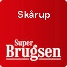Superbrugsen copy_edited-1