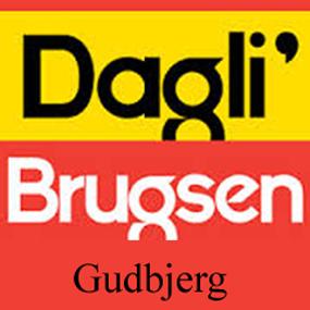 Dagligbrugsen Gudbjerg